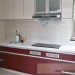 14 廚房
